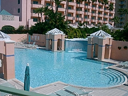 Question about Clearwater Fla.-vinoy-8.jpg