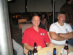 Miami Boat Show Thursday Night Get Together-img_0585.jpg