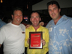 Miami Boat Show Thursday Night Get Together-img_0597.jpg