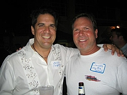 Miami Boat Show Thursday Night Get Together-img_0593.jpg