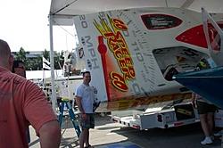 Miami Boat Show Thursday Night Get Together-speedracer.jpg