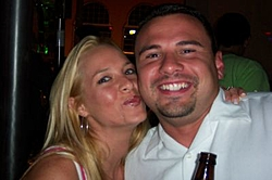 Miami Boat Show Thursday Night Get Together-bobbie-bs-date....jpg