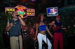 Miami Boat Show Thursday Night Get Together-mangos-singer....jpg