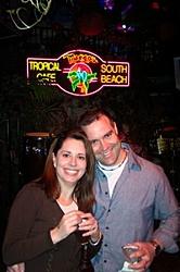 Miami Boat Show Thursday Night Get Together-mr-mrs-speedracer....jpg