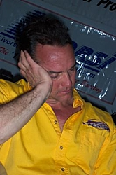 Miami Boat Show Thursday Night Get Together-steve-partied-out....jpg
