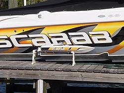 R/C Boats-dsc01267.jpg