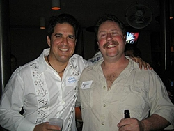 Miami Boat Show Thursday Night Get Together-img_0582.jpg
