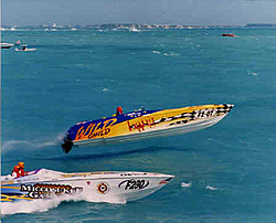 how many of you are 'RACER' I mean seriously in boat racing-ey-west-2000-win.jpg