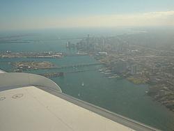 Miami-pic-007.jpg