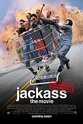 JACKASS - The Movie-poster%5B1%5D.jpg
