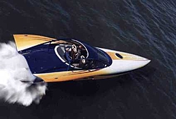 What draws you to the brand boat you have?-batboatohdfavoritesml.jpg