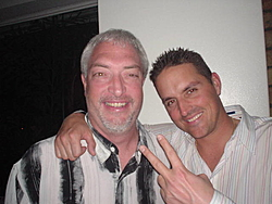 Who drank too much in miami?-pic-040.jpg