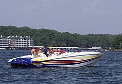 Miami Boat Show Poker Run 2005!-cig-1.jpg