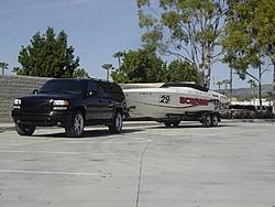 GMC Denali vs. Ford Epedition-dsc01954.jpg