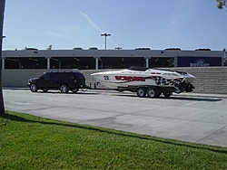 GMC Denali vs. Ford Epedition-dsc01961.jpg