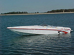 Best Single-Engine Boat 30-feet and Under-mvc-026s.jpg