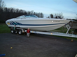 May have to sell my new Formula 312-starboard-trailer.jpg