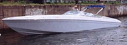 What draws you to the brand boat you have?-382leftwatercrop.jpg