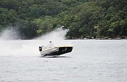 I need a Pontoon boat-pontoonspeed2108416.jpg