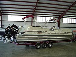 I need a Pontoon boat-extrepontoon32p3.jpg