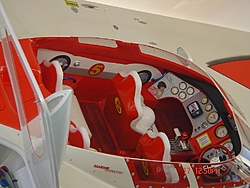Geeez! SPEEDRACER THREAD-speed-racer-1-web.jpg