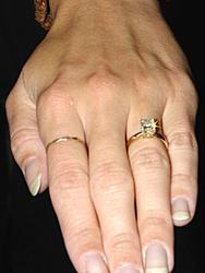 WEDDING Bells, Brian & Monica-diomond.jpg