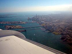 Miami-pic-007-01.jpg