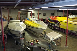 Chief Powerboats - The Beginning of a new tribe-shop-pics.jpg
