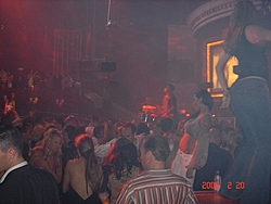 Cigarette Party pics at Mansion-club1.jpg