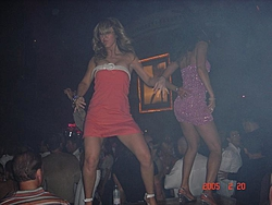 Cigarette Party pics at Mansion-fount1.jpg