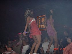 Cigarette Party pics at Mansion-fount2.jpg