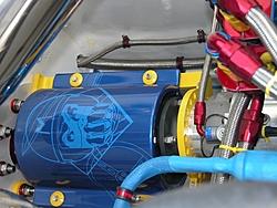 Geeez! SPEEDRACER THREAD-speedracer14.jpg
