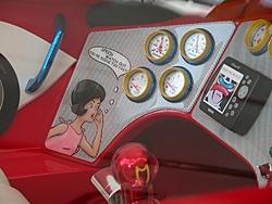 Geeez! SPEEDRACER THREAD-speedracer8.jpg