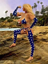 OT: Vote Republican.........-prettymuscle.jpg