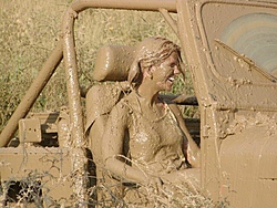 Post you extreme pic's-mud.jpg