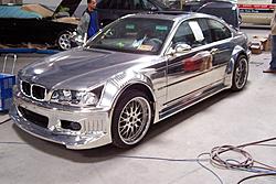 Post you extreme pic's-car-chrome-b-mer.jpg