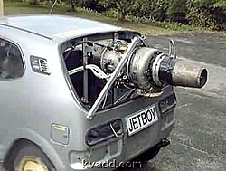 Post you extreme pic's-car-jet-boy.jpg