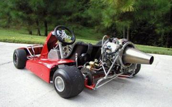 Post you extreme pic's-go-cart.bmp