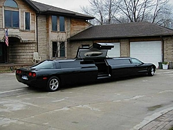 Post you extreme pic's-vette-limo.jpg