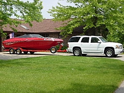 GMC Denali vs. Ford Epedition-delali-boat1.jpg