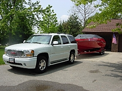 GMC Denali vs. Ford Epedition-delali-boat2.jpg