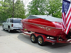 GMC Denali vs. Ford Epedition-delali-boat3.jpg