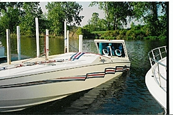 Sold my boat, ready to buy!!-side-hatch-up.jpg