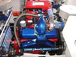 turbo charger Hustler?-turbo-hustler.jpg