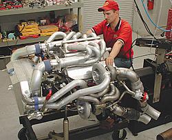 turbo charger Hustler?-quad-turbo.jpg