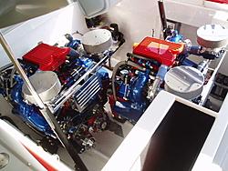 turbo charger Hustler?-p2180007.jpg