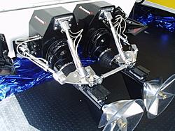 turbo charger Hustler?-p2180010.jpg