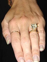 WEDDING Bells, Brian & Monica-ring.jpg