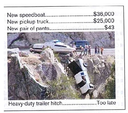 Funny - Buy a good trailer hitch!-trailer-hitch-resized.jpg