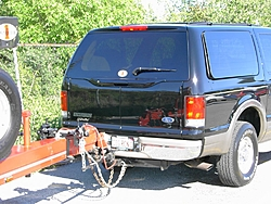 Towing question...weight distributing hitch or not?-misc-pics-028r.jpg